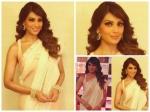 Bipasha Looks Incredibly Gorgeous In Binal Shah