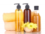 Ways To Make The Most Out Of Dry Shampoos