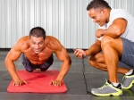 Tips To Choose The Perfect Gym Trainer