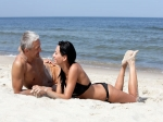 Tips To Date An Older Man 053751