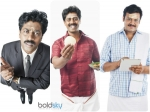 Weird Things Said About South Indian People