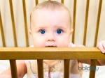 Twelve Things Not To Buy For A Newborn