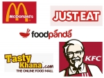 Online Super Savers Top 5 Deals On Food And Restaurants
