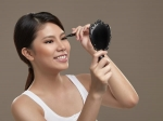 Tips To Avoid Smudgy Eye Liner And Kajal 053834 053837
