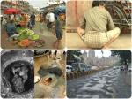 Twelve Dirty Habits Every Indian Has