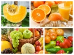 Top 10 Foods To Prevent Infections In Children