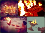 Why Do Hindus Perform Aarti