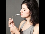 Worst Habits That Deteriorate Mental Health