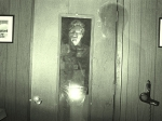 Seven Signs You Have Seen A Ghost