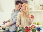 Ways To Keep Your Relationship Strong Forever