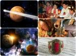 Remedies To Overcome Manglik Dosha In Kundali