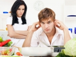 Ways To Avoid Constant Fighting In Relationships