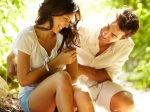 Signs You Boyfriend Is No Less Than Your Best Friend