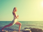 Six Reasons Why Sunlight Is Good For Health