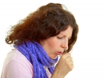 Fifteen Tips For Instant Cough Relief
