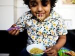 Yummy Reasons Why Indians Love Maggi
