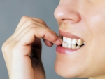 Remedies To Stop Nail Biting In Adults