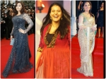 Celebrities Who Flaunted Post Pregnancy Weight