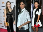 Weird Clutches Celebrities Love
