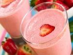 Top 6 Milkshake Recipes For Children