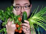 Health Benefits Of Eating Raw Veggies 055448 055448