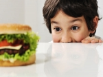 Mindful Eating Tips For 10 Year Olds