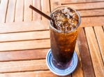 Does Soda Speed Up Ageing Process
