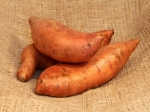 Are Sweet Potatoes Good For Diabetics