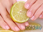 Thirteen Ways To Make Your Nails Shine Naturally