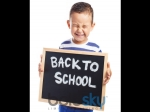 Ten Funny Excuses Kids Give To Skip School