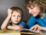 What To Do When Your Kid Refuses To Do Homework