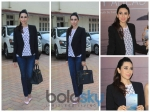 Karisma Kapoor Love For Cat Prints