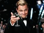 Ten Things People Think Of Unmarried Men Over 30