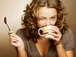 How Many Cups Of Coffee Is Healthy