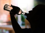 How Binge Drinking Is Life Threatening 058603