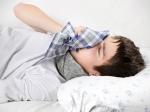 Why You Should Chose Tissue Over A Handkerchief For Com