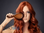 Twelve Best Ways To Brush Your Hair Like A Pro
