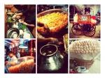 Reasons Why We All Love Pani Puri