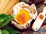 Fourteen Side Effects Of Using Turmeric Powder