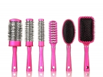 How To Choose The Right Brush For Your Hair