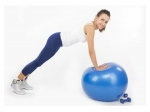 Exercising With A Fitness Ball Tips 059999 059999 059999