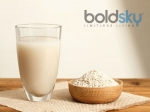 Twelve Rice Water Benefits For Hair And Skin