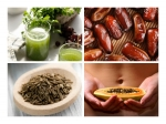 Best Home Remedies To Cure Irregular Periods
