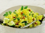 Six Health Benefits Of Poha