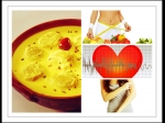 Eleven Health Benefits Of Sol Kadhi