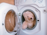 Smart Hand Washing Tips For Your Soft Toys