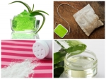 Cooling Ingredients To Apply Post Waxing