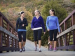 Different Ways To Make Walking Fun To Lose Weight