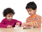Tips For Kids To Keep Their Study Table Clean 060853
