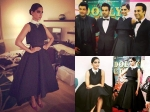Sonam Kapoor Looks Like A Princess At Dolly Ki Doli Premiere